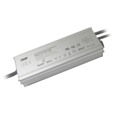 Constant Current LED Drivers 150W Light Driver