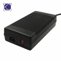 high quality 18v power supply adapter 15a