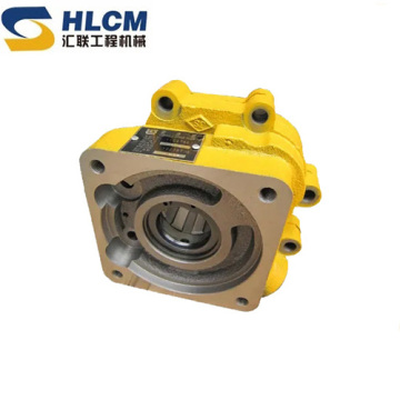 Liugong Gear Shift Pump 11c0700