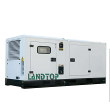 110kva Cummins diesel generator for sale