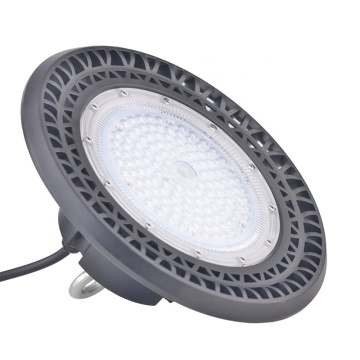 150W Led Warehouse High Bay Світильники