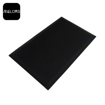 Melors Comfort Anti-Fatigue standing Desk Rubber Mat