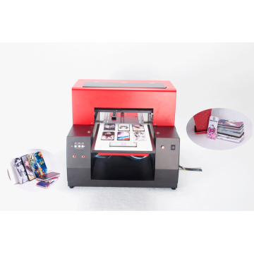 Telefon Case Photo Printing Machine