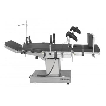C-Arm compatible electrical hydraulic Operating Table