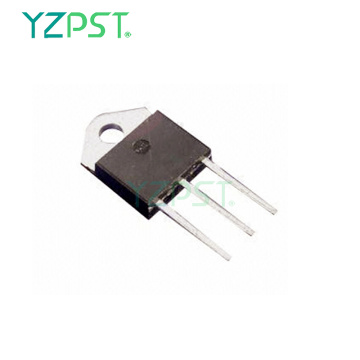 800V Silicon Controlled Rectifiers Phase Control
