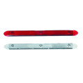 LED Tail Light For Car Trailer