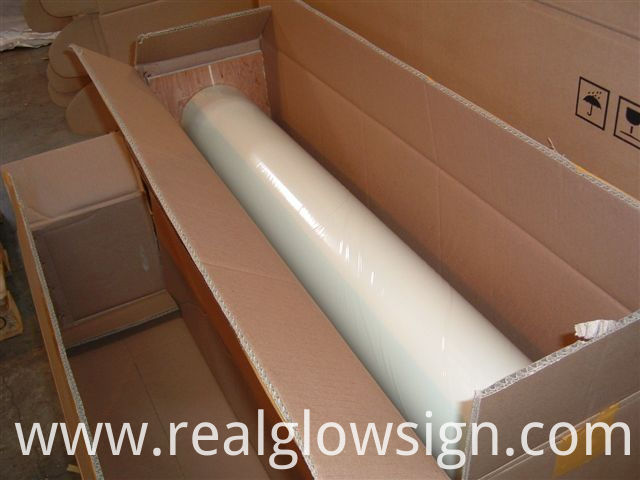 photoluminescent-tape-carton-package