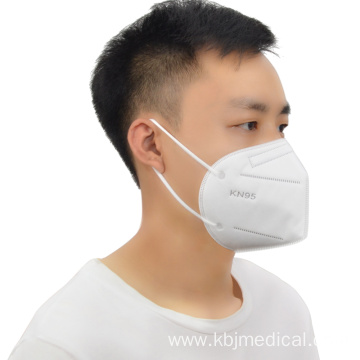 High Protective KN 95 Face Mask