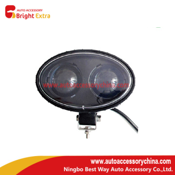 12V or 24V Led Work Lamp