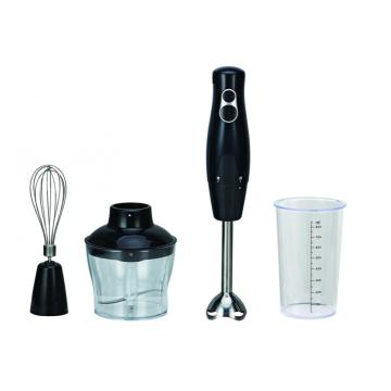 Wholesale Price Appliance Hand Blender Stainless Steel Stick