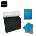 Surfing Windsurfing EVA Foam Deck Pad