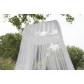 Chinese Factory Outdoor Easy Assembly Mosquito Net Canopy