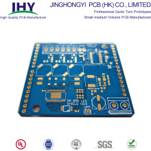 PCB Prototype Factory Price OEM Manufacturing and Assembly