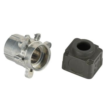 small size die casting product