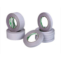 Two sided adhesive sticky tape