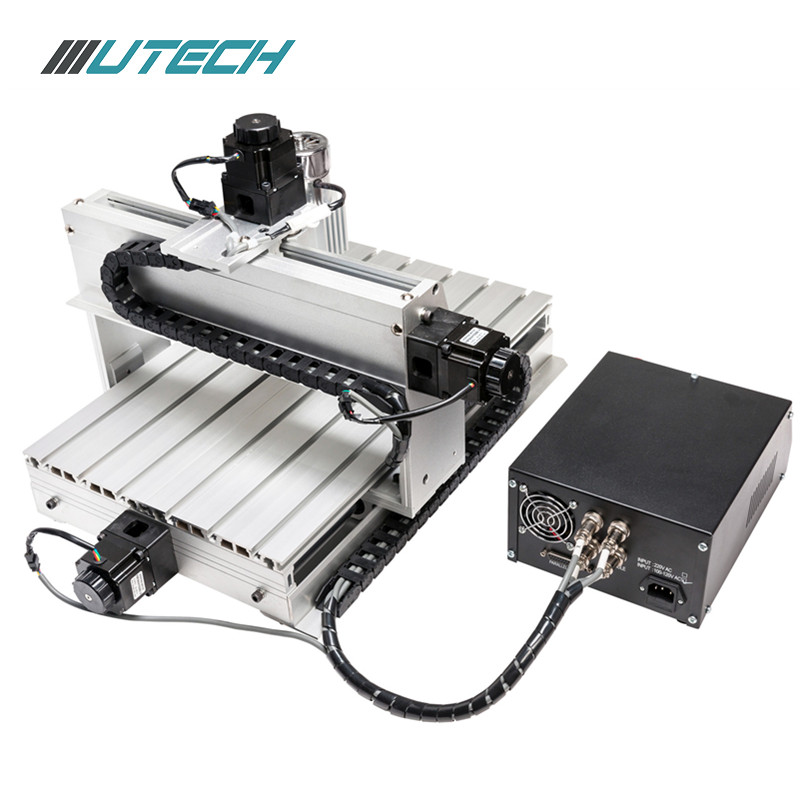 3 axis wood engraving cnc router 3040