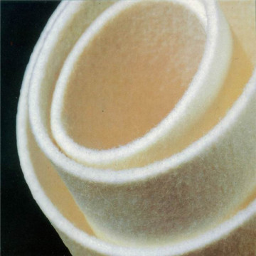 Tissue Paper Making Machine BOM Felt