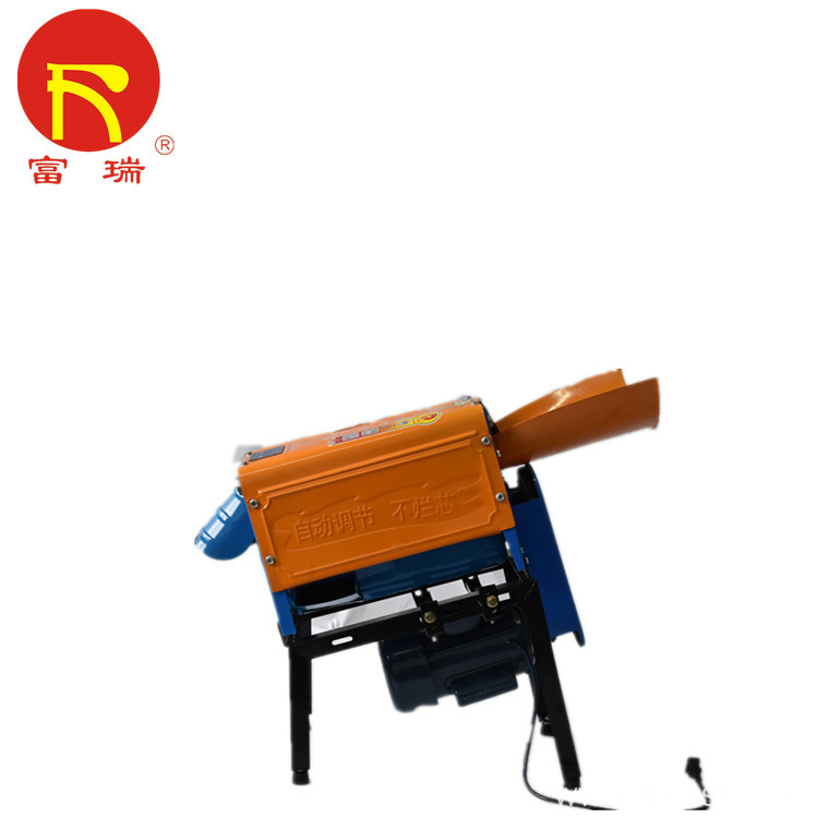 Fresh Corn Sheller Pto Sweet Corn Sheller Philippines