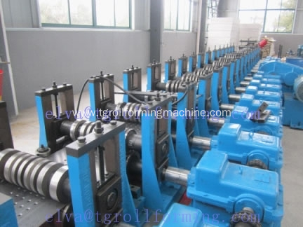 Steel scaffolding equipment customized for sale