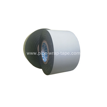 Polyethylene Butyl Rubber Waterproof Tape