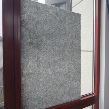 Self Adhesive Window Protection Film
