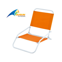 Beach Picnic Chair