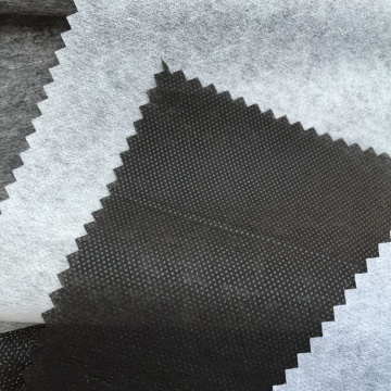 Stretch Non-woven Fusible Interlining