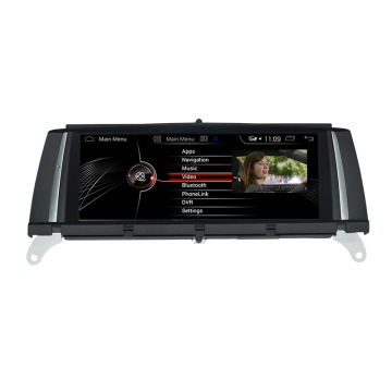 8.8%22+HD+Car+Stereo+for+BMW+X4+F26