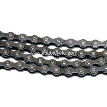 9 Speed Bicycle Chain