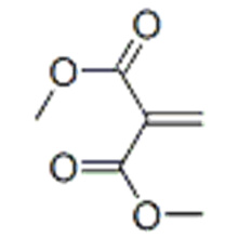 dimethyl methylenemalonate CAS 3377-21-7