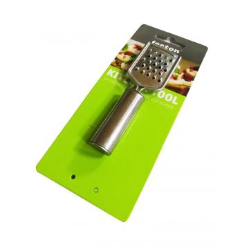 mini potato grate