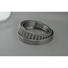Single row tapered roller bearing(32004)