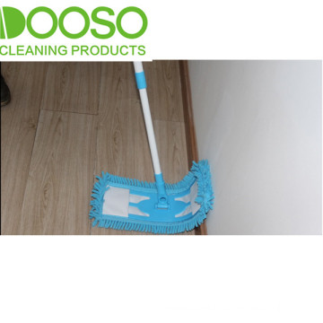 Super Cleaning Flat Mop DS-1243B