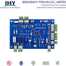 High Quality PCB Circuit Board Electronic FR4 Double Sided PCB