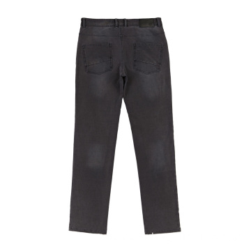New Design Men's Knit Jeans