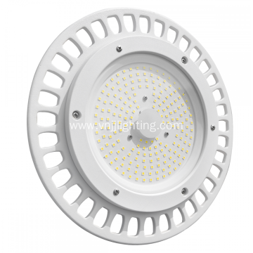 150w 130 LM/W UFO High Bay Light Indoor lighting
