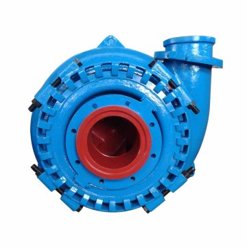 Good performance dredge pump for river sand