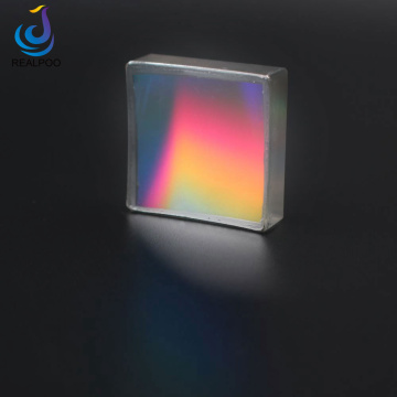 600 Grooves / mm 32mm holographic diffraction grating