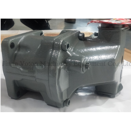 top selling Rexroth A2F