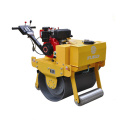 Hand Operated Asphalt Road Roller Compactor For Sale