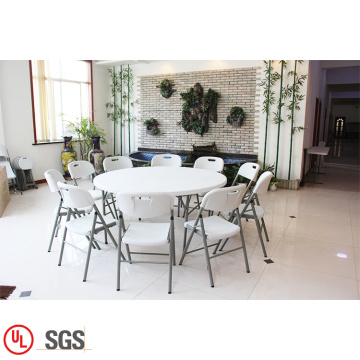 Plastic Furniture Chairs Polypropylene Stackable Chairs