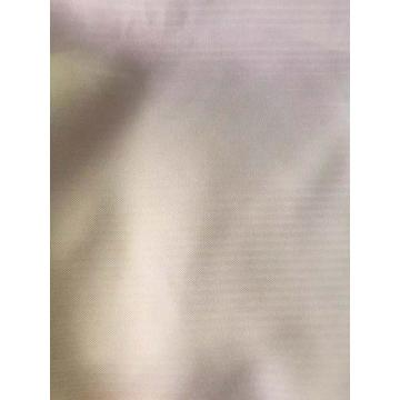 100% Polyester V shape dobby woven Fabric