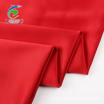 Dull Spandex Satin Fdy Fabric