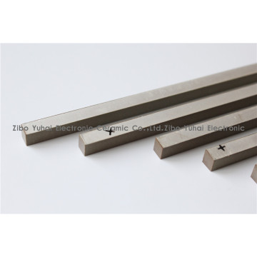 Low Frequency Piezoceramic Strip