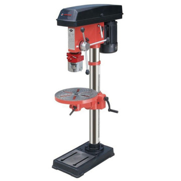 Drill Press Chuck Capacity 16mm WDP16