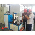Multi-function Three axis Pneumatic Marking Machine