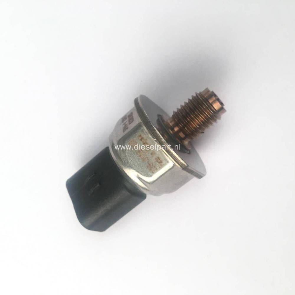 Common Rail Oil Pressure Sensor 238-0118 for Excavator