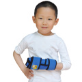 Wrist Cold Pack Gel Ice Therapy Wrap