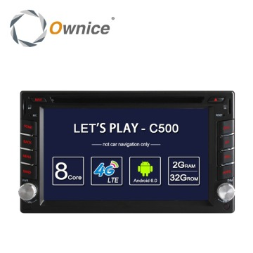 cheapest quad core universal 2din car dvd