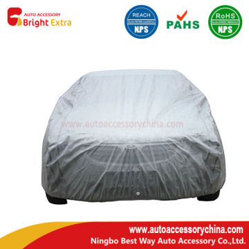 Storage Covers For Cars